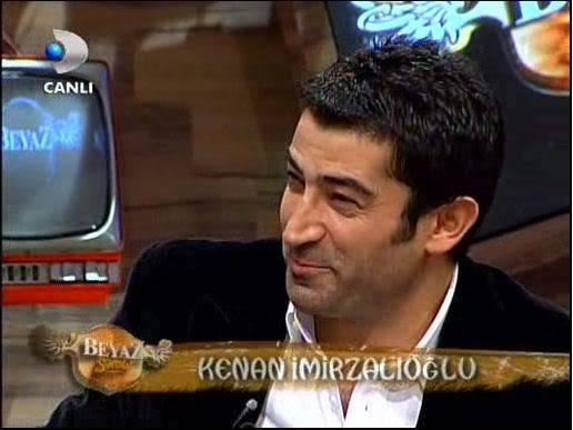Ezel - serial turcesc difuzat pe  ATV  TR - Pagina 2 14