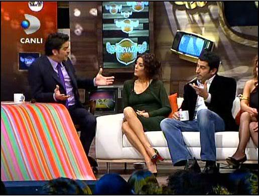 Ezel - serial turcesc difuzat pe  ATV  TR - Pagina 2 15