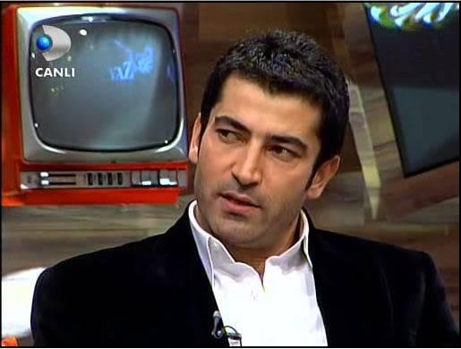 Ezel - serial turcesc difuzat pe  ATV  TR - Pagina 2 16