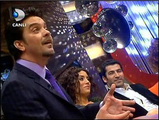 Ezel - serial turcesc difuzat pe  ATV  TR - Pagina 2 17