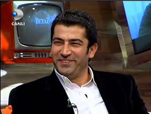 Ezel - serial turcesc difuzat pe  ATV  TR - Pagina 2 18