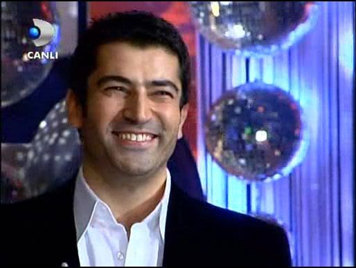 Ezel - serial turcesc difuzat pe  ATV  TR - Pagina 2 2
