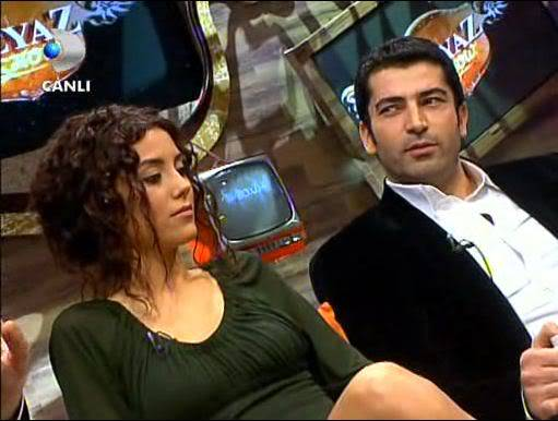 Ezel - serial turcesc difuzat pe  ATV  TR - Pagina 2 20