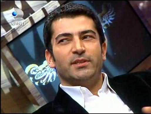 Ezel - serial turcesc difuzat pe  ATV  TR - Pagina 2 21