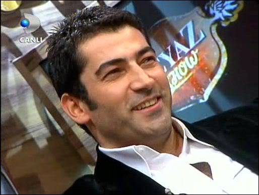 Ezel - serial turcesc difuzat pe  ATV  TR - Pagina 2 22