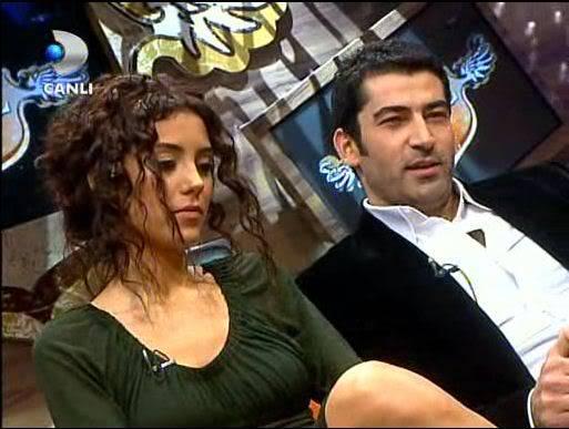 Ezel - serial turcesc difuzat pe  ATV  TR - Pagina 2 23