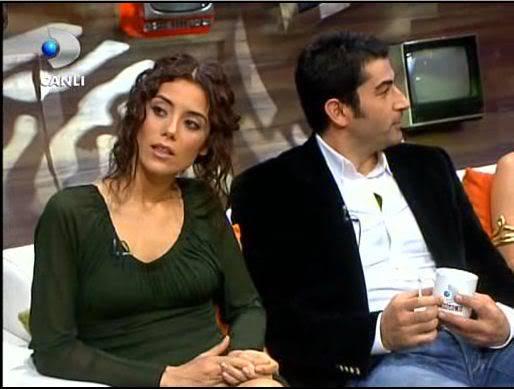 Ezel - serial turcesc difuzat pe  ATV  TR - Pagina 2 24