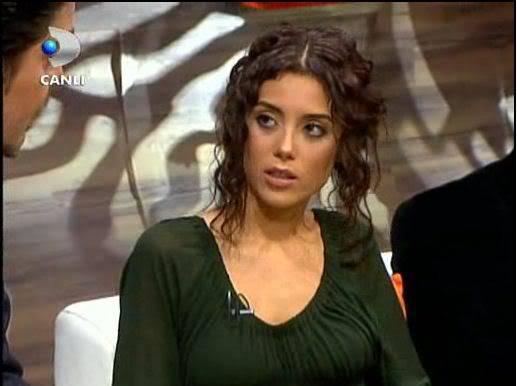 Ezel - serial turcesc difuzat pe  ATV  TR - Pagina 2 25