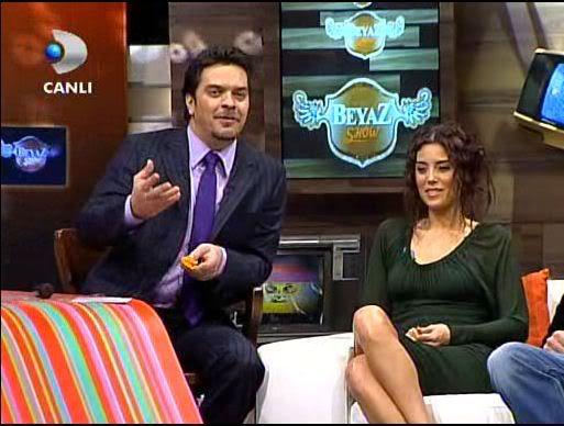 Ezel - serial turcesc difuzat pe  ATV  TR - Pagina 2 27