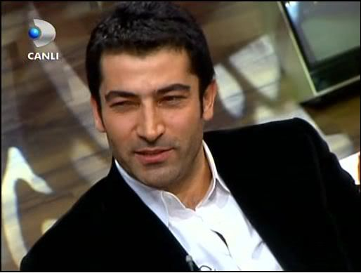 Ezel - serial turcesc difuzat pe  ATV  TR - Pagina 2 28