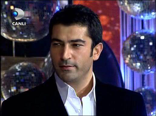 Ezel - serial turcesc difuzat pe  ATV  TR - Pagina 2 3