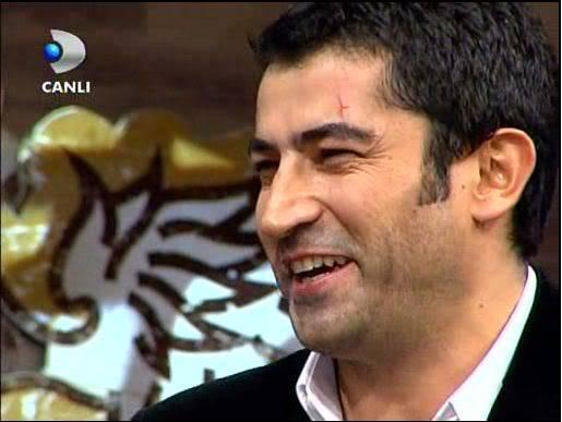 Ezel - serial turcesc difuzat pe  ATV  TR - Pagina 2 34