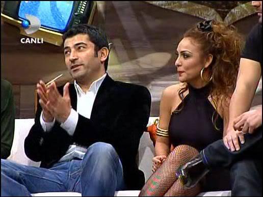 Ezel - serial turcesc difuzat pe  ATV  TR - Pagina 2 35