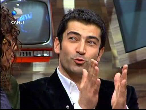 Ezel - serial turcesc difuzat pe  ATV  TR - Pagina 2 36