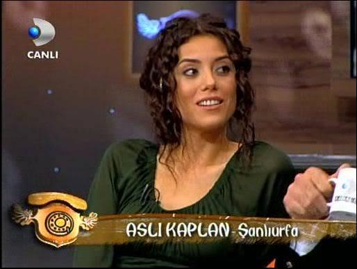 Ezel - serial turcesc difuzat pe  ATV  TR - Pagina 2 37