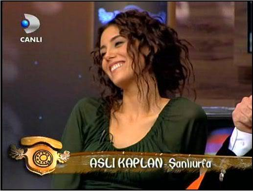 Ezel - serial turcesc difuzat pe  ATV  TR - Pagina 2 38