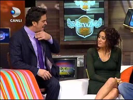 Ezel - serial turcesc difuzat pe  ATV  TR - Pagina 2 39