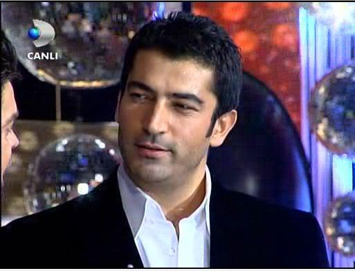 Ezel - serial turcesc difuzat pe  ATV  TR - Pagina 2 4