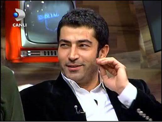 Ezel - serial turcesc difuzat pe  ATV  TR - Pagina 2 42