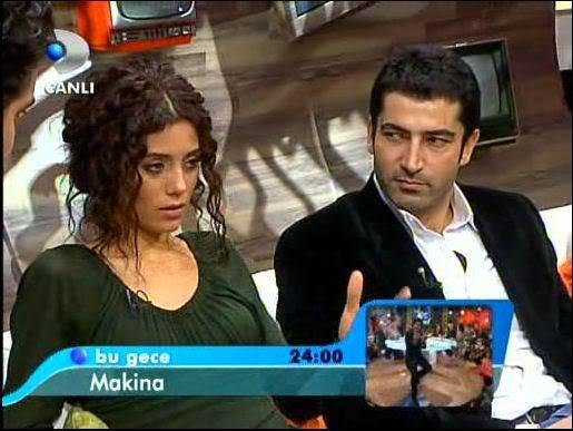 Ezel - serial turcesc difuzat pe  ATV  TR - Pagina 2 46