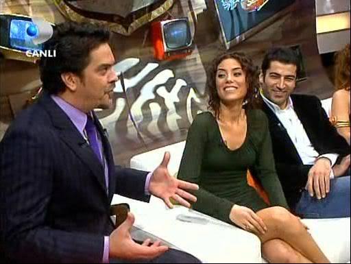 Ezel - serial turcesc difuzat pe  ATV  TR - Pagina 2 47