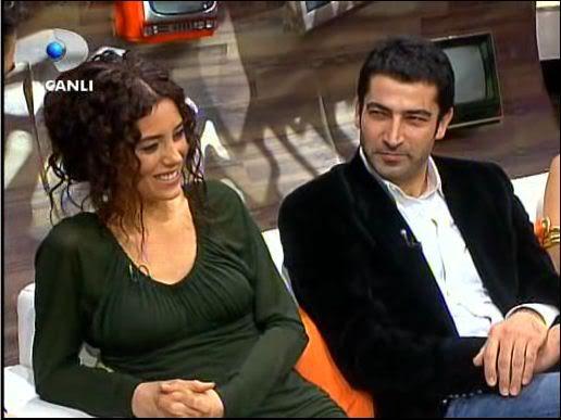 Ezel - serial turcesc difuzat pe  ATV  TR - Pagina 2 48