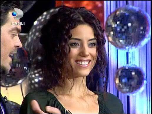 Ezel - serial turcesc difuzat pe  ATV  TR - Pagina 2 5