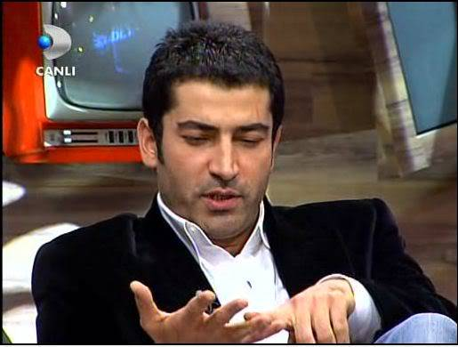 Ezel - serial turcesc difuzat pe  ATV  TR - Pagina 2 50