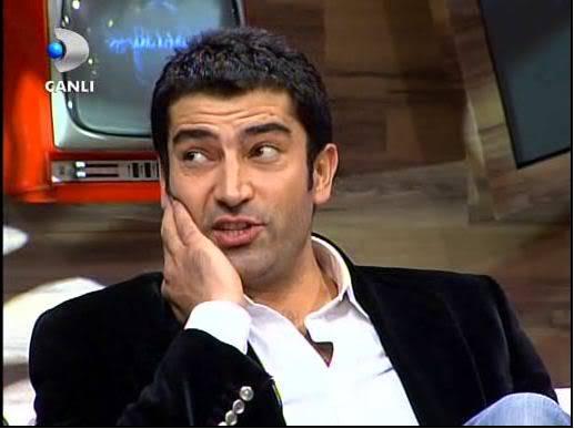 Ezel - serial turcesc difuzat pe  ATV  TR - Pagina 2 51