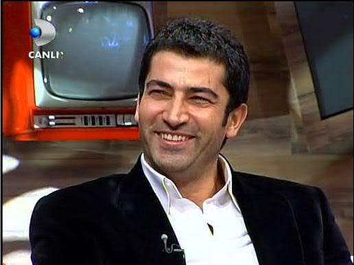 Ezel - serial turcesc difuzat pe  ATV  TR - Pagina 2 52