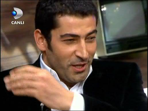 Ezel - serial turcesc difuzat pe  ATV  TR - Pagina 2 54