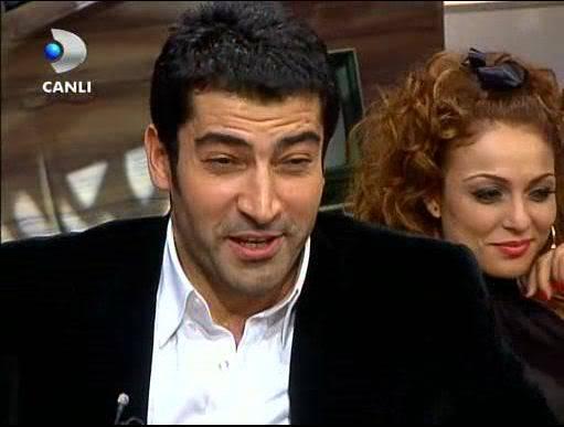 Ezel - serial turcesc difuzat pe  ATV  TR - Pagina 2 55