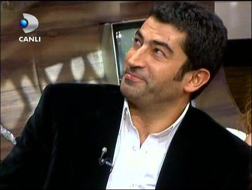 Ezel - serial turcesc difuzat pe  ATV  TR - Pagina 2 56