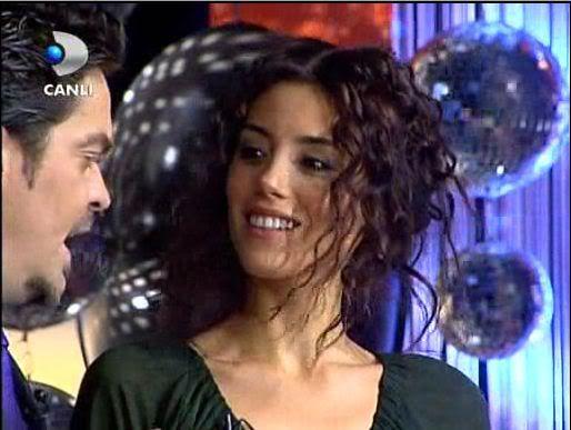 Ezel - serial turcesc difuzat pe  ATV  TR - Pagina 2 6