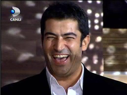 Ezel - serial turcesc difuzat pe  ATV  TR - Pagina 2 60