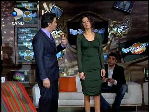 Ezel - serial turcesc difuzat pe  ATV  TR - Pagina 2 7