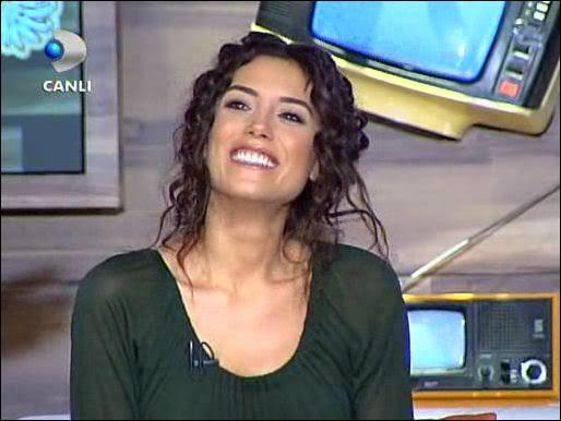 Ezel - serial turcesc difuzat pe  ATV  TR - Pagina 2 8