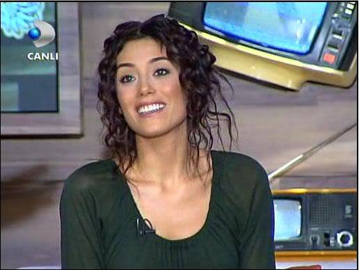 Ezel - serial turcesc difuzat pe  ATV  TR - Pagina 2 9