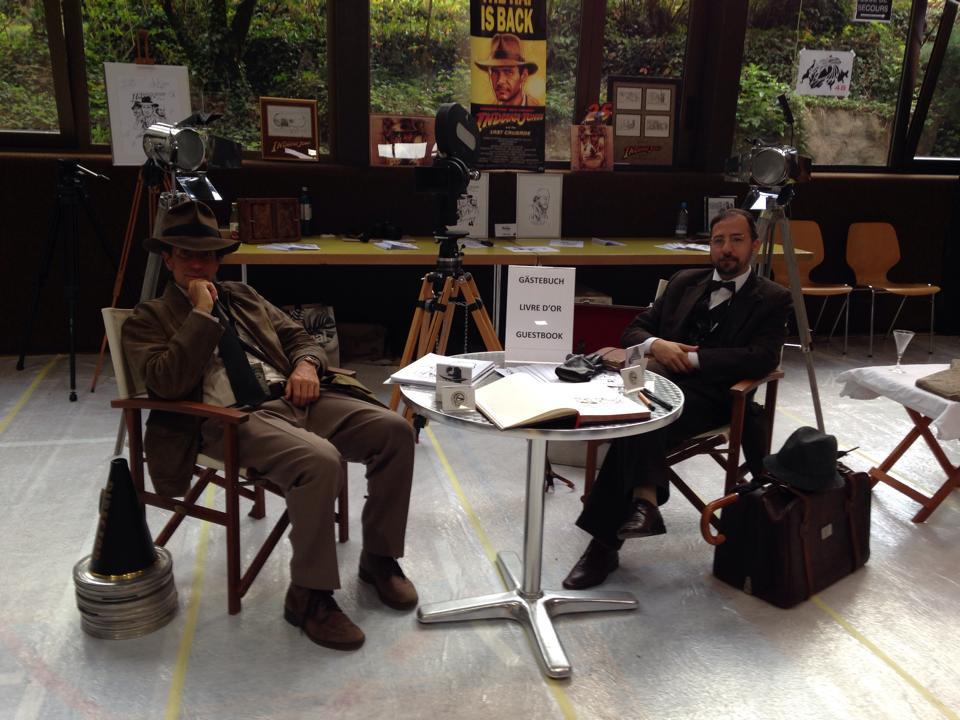 Swiss Fantasy Show 2 : 11 et 12 octobre 2014 à Morges (Suisse) - Page 5 10723187_4717168702672_1351290046_n_zps9e8db423