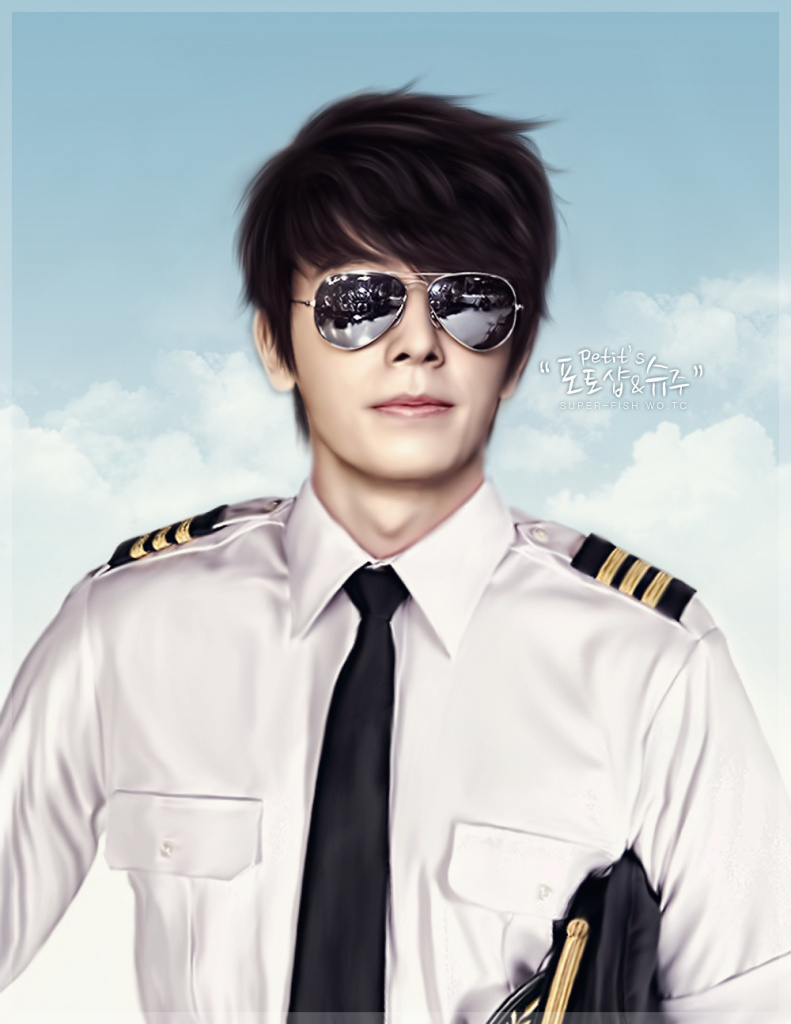 [Galería] DongHae-Super Junior 687f81ebgw1dp2f9ieee6j