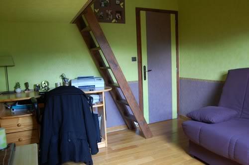 Montrez Nous Vos Chambres ! DSC_0096