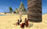 Diadem on Vacation!! Th_2009-04-2821-39-35