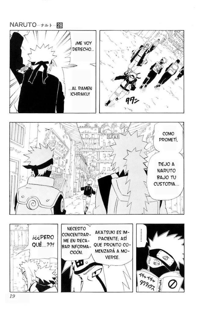 naruto 245 :Naruto regresa NARUTO245-11
