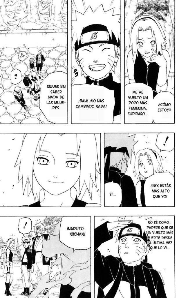 naruto 245 :Naruto regresa NARUTO245-13