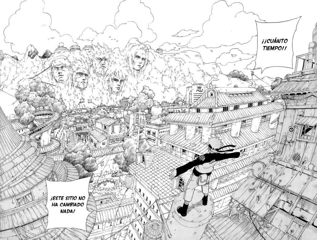naruto 245 :Naruto regresa NARUTO245-5