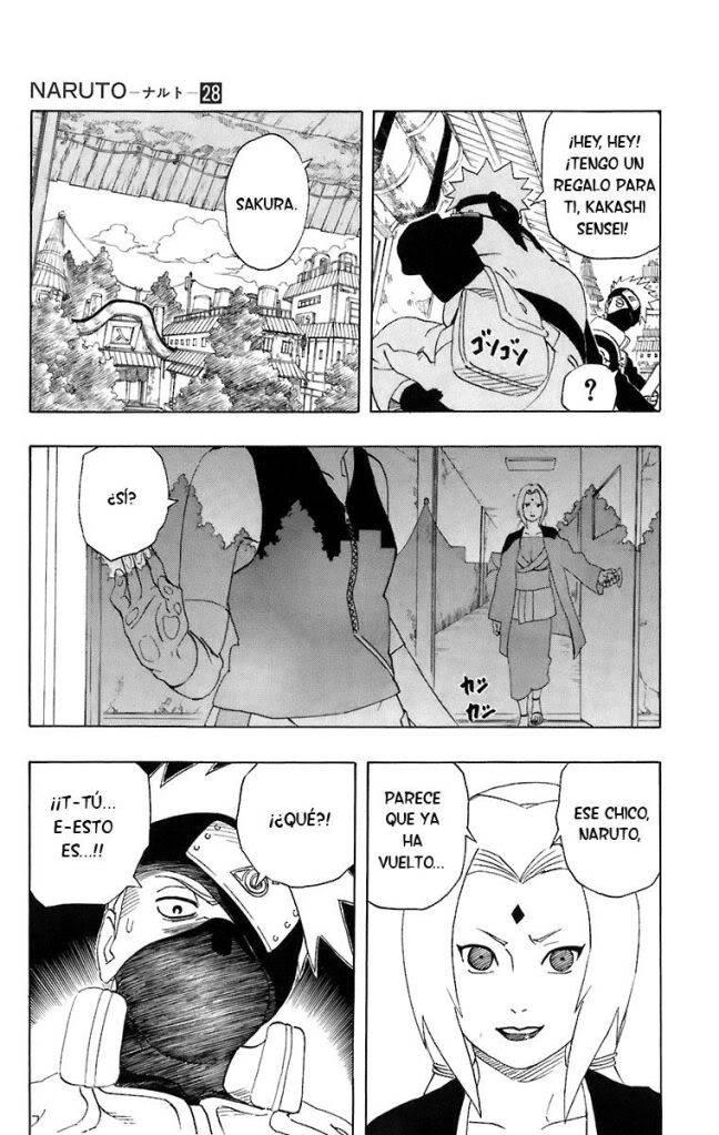naruto 245 :Naruto regresa NARUTO245-9