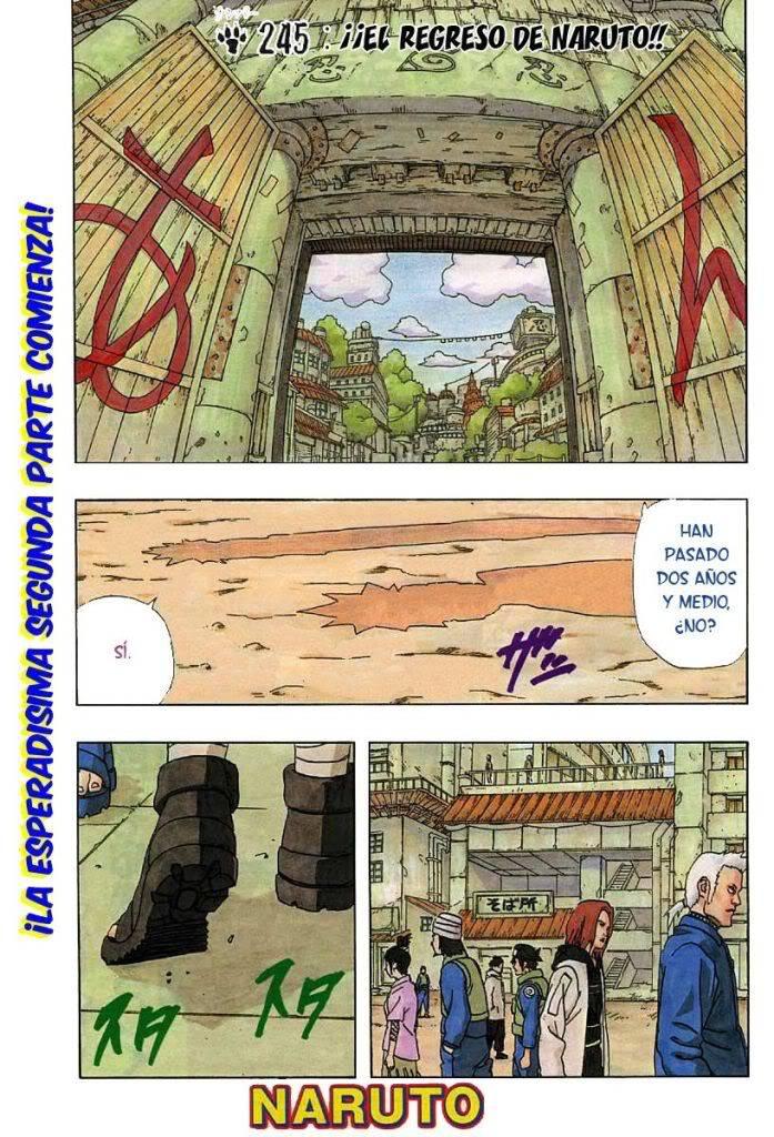 naruto 245 :Naruto regresa NFnF_06