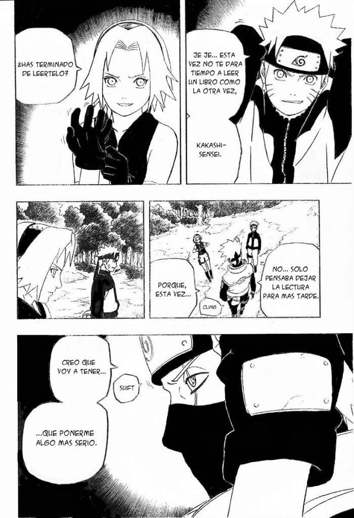 naruto manga 246 : el cresimiento de los dos Naruto_cap246_p04_by_FruTItoX
