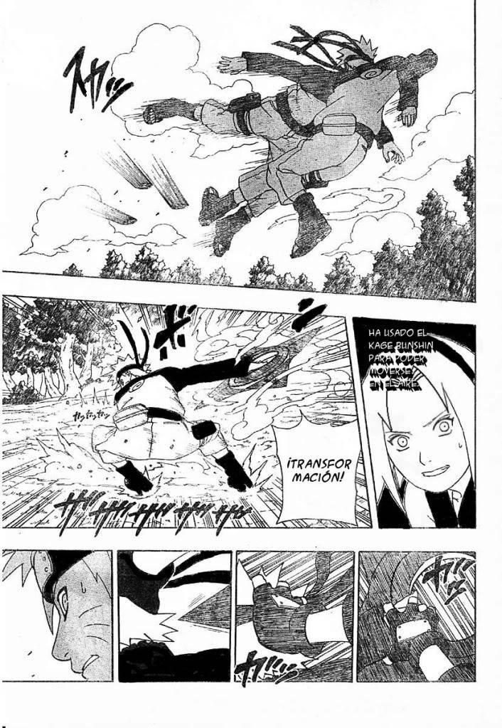 naruto manga 246 : el cresimiento de los dos Naruto_cap246_p07_by_FruTItoX