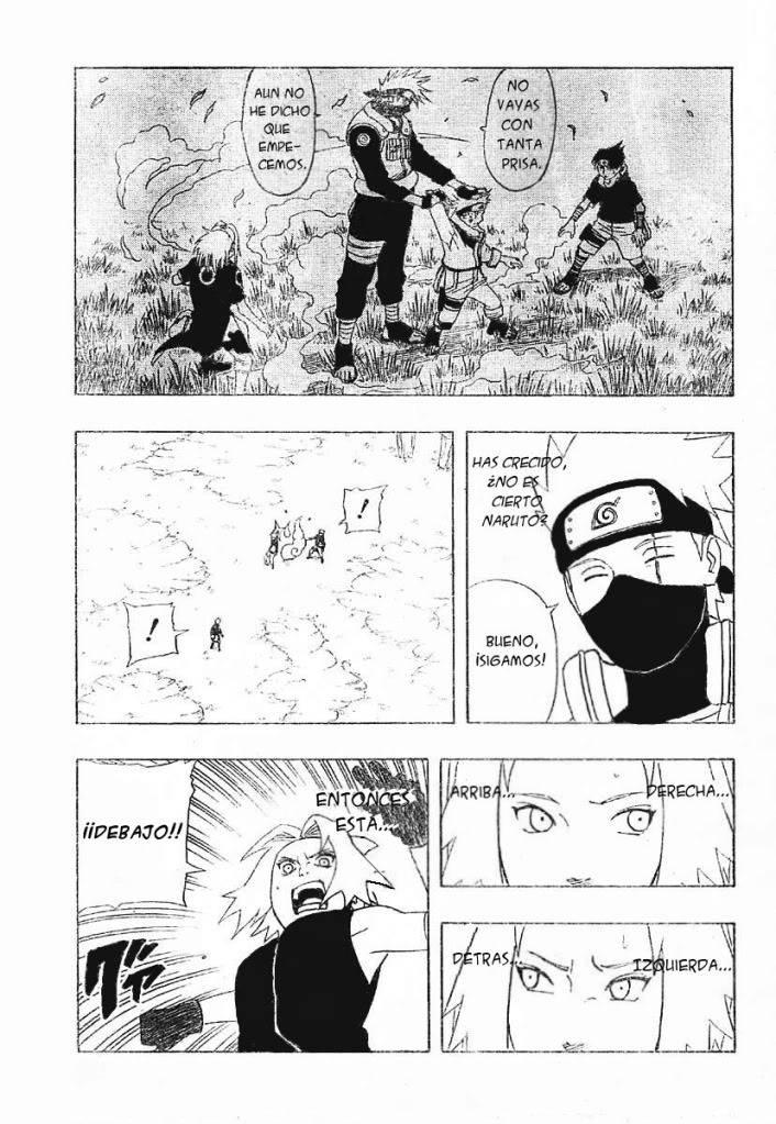 naruto manga 246 : el cresimiento de los dos Naruto_cap246_p09_by_FruTItoX